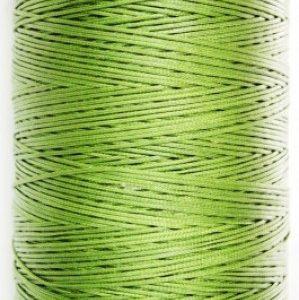 سبز سدری_300x0