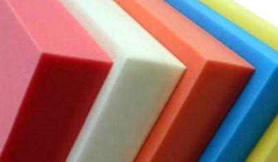 polyurethane-foam-500×500